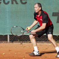 Tennis-FFB-01
