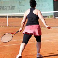 Tennis-FFB-02