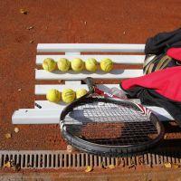 Tennis-FFB-04